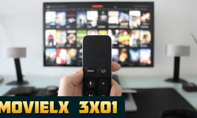 Banner Movielx 3x01