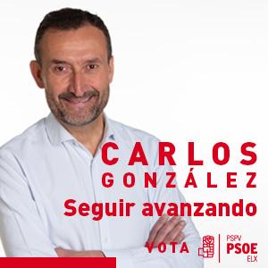 """PSOE"""""""