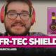 Análisis - FR-TEC Shield