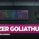 Análisis alfombrilla Razer Goliathus Extended Chroma