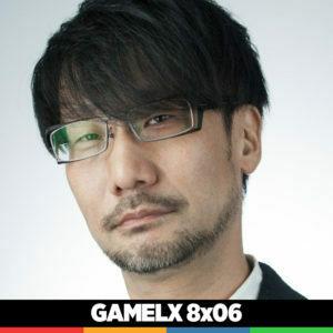 autor videojuegos