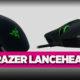 ratón gaming Razer Lancehead
